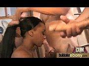 Lollipopgirls erotik kino karlsruhe