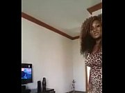 Amatrice video escort girl royan