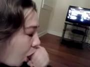 видео брат трахает маму сестра увидела и ей тоже захотелось