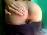 Sensual massage helsinki striptease göteborg homo