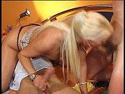Heiße mädchen nackt pornos mit reife frauen