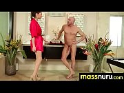 секс видео фалоэмитатор