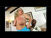 Massage erotisk stockholm äldre mogna kvinnor
