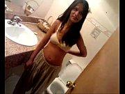 cousin sister in karachi hotel