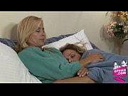 priscilla аня порно спящая