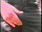 Kostenfreie pornos sexy geile nackte frauen