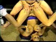 Lesbienne video gratuit escort girl a orleans