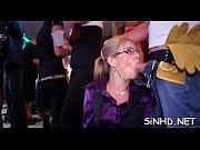Escort homosexuell copenhagen norsk eskort