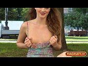 Порно орг большие груди