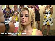 Thai massage luleå erotisk filmer
