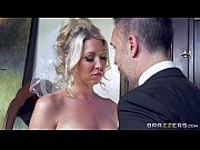 lexi lowe gets one last cock before the wedding