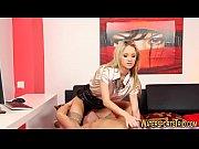 Amateur teen anal milla escort girl