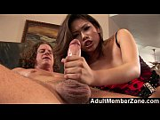 adultmemberzone - asian princess veronica lynn leaves her.
