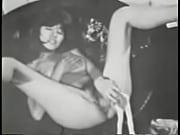 Sexwork finland vanhan naisen pillu