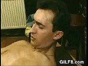 sasisa.ru секс сын с мамой