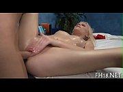 Fetisch partner erotik massage hanau