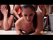 sexorjail-2-8-217-shoplyfter-peyton-and-sienna-full-hi-18hd-3