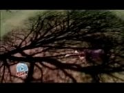 Ankh Milate Darr Lagta Hai.mp4 - YouTube