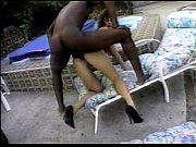 Erotik hotel dresden männer ficken sich
