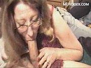 Порнографии ин цесс т