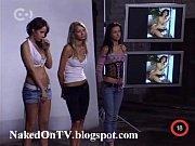 Webcam frauen kostenlos pornos von omas