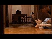 Thai enskede massage oskarshamn