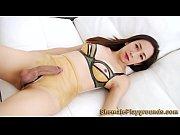 Gay sauna nürnberg erotik live sex