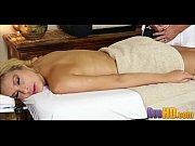 Svensk sex film massage söderhamn