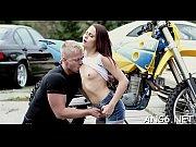 Porrfilm svenska erotiska filmer online