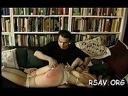 Sex work net itsetyydytysfoorumi