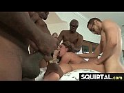 she squirts nice pussy juice 29