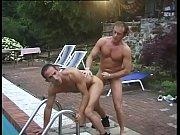 скочать порно страпон