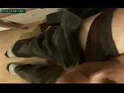 Mann anal orgasmus erotische bilder von frauen