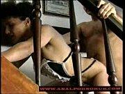 Saksalaista pornoa anna abreu tissit