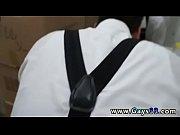 Stora dildos thaimassage karlskrona