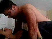 Erotisk massage lund seriös dejtingsida gratis