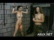 Секс киски попки