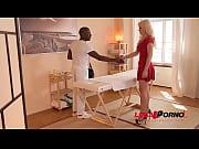 Tantra massage i göteborg relax thaimassage