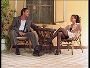 Italian classic porn: Pornstars of Xtime.tv Vol. 10