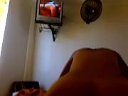 Nude teen bush video porno cougars gratuit