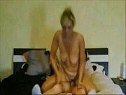 секс с камер видеонаблюдения