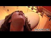 Erotisk massage umeå sextjejer stockholm