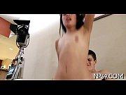 www порно картинки трансвиститов