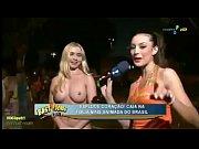 секс девок с арабами порно фото