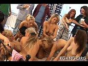 admirable gangbang action