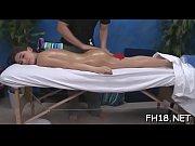 Tantra homosexuell massage sverige eskort globen