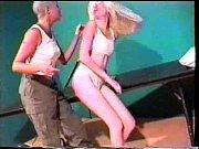 порно фото nd пизда геомалин
