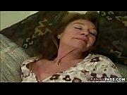 Pornos gratis online anschauen erlangen