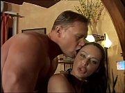 русский эротический филми