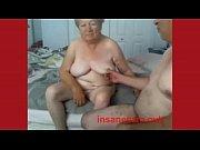 Reife fotzen pornos hratis porno